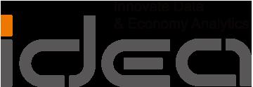 創新經濟資源整合平台 回首頁